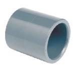 PVC Mof